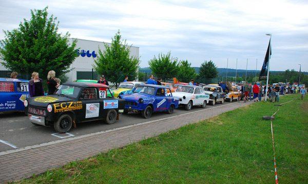6 Pausaer Trabantrennen 2010 033