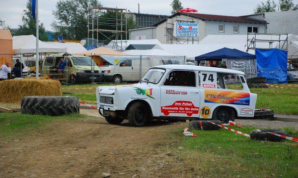 6 Pausaer Trabantrennen 2010 034