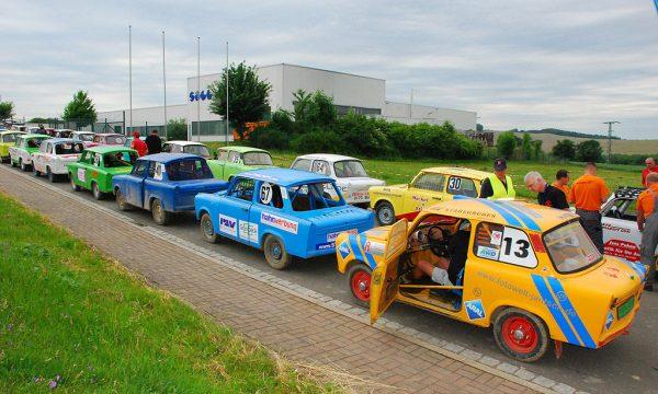 6 Pausaer Trabantrennen 2010 035
