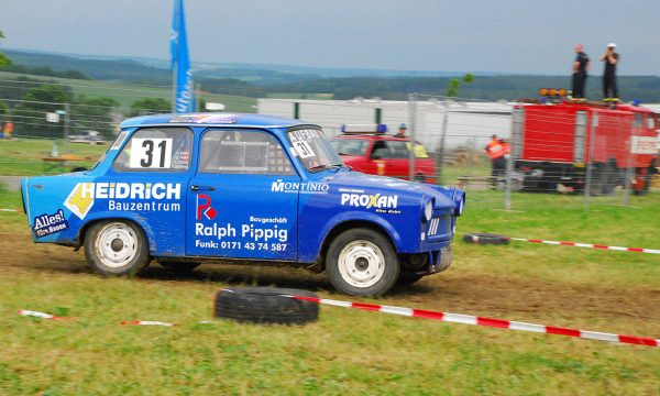 6 Pausaer Trabantrennen 2010 038