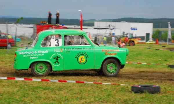 6 Pausaer Trabantrennen 2010 039