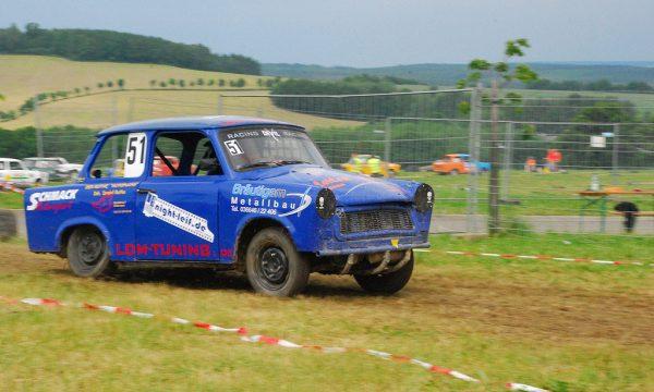 6 Pausaer Trabantrennen 2010 042