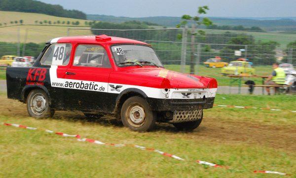 6 Pausaer Trabantrennen 2010 043