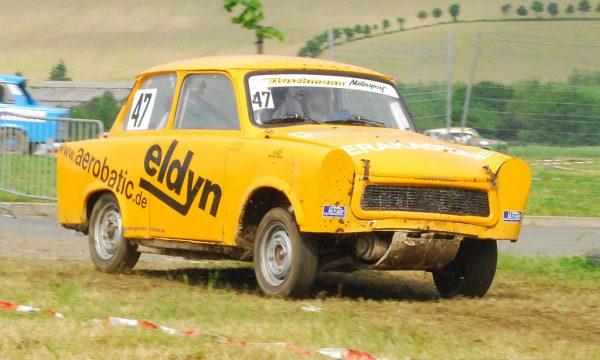 6 Pausaer Trabantrennen 2010 044