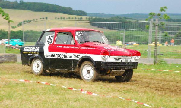6 Pausaer Trabantrennen 2010 045