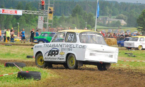 6 Pausaer Trabantrennen 2010 049
