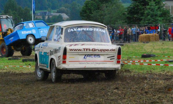 6 Pausaer Trabantrennen 2010 050