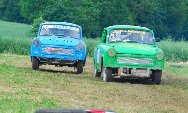 6 Pausaer Trabantrennen 2010 052