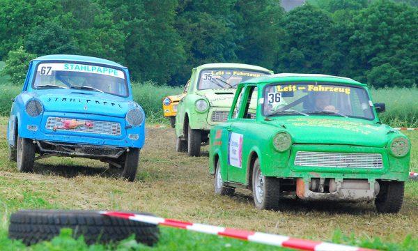 6 Pausaer Trabantrennen 2010 053