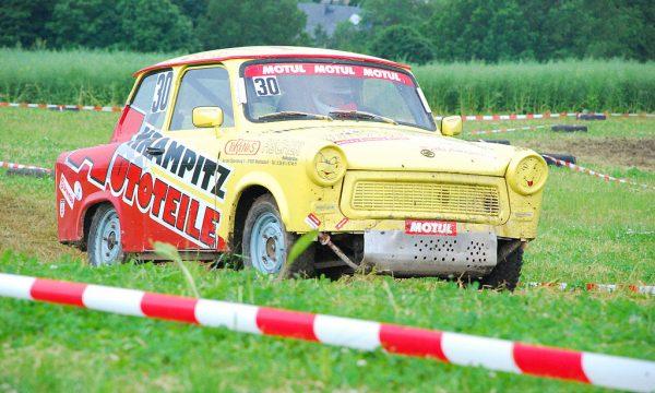 6 Pausaer Trabantrennen 2010 054