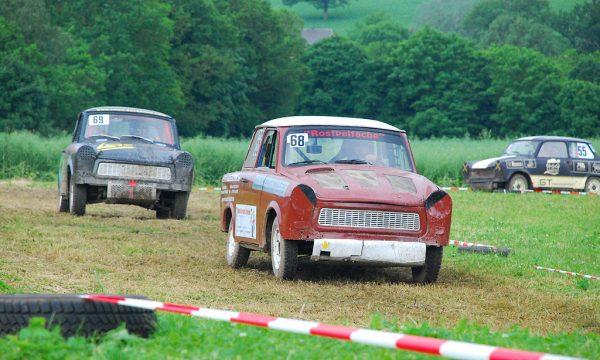 6 Pausaer Trabantrennen 2010 055