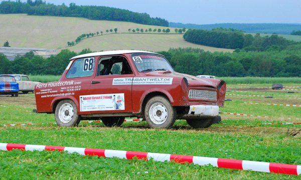 6 Pausaer Trabantrennen 2010 056