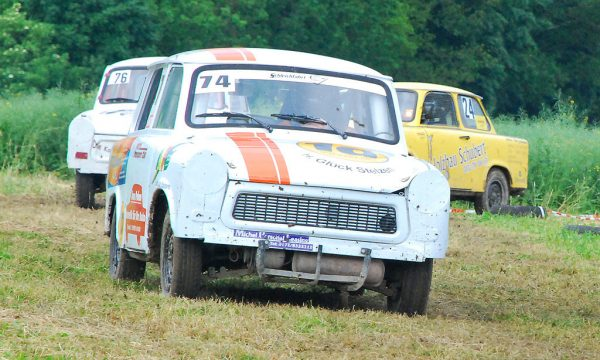 6 Pausaer Trabantrennen 2010 057