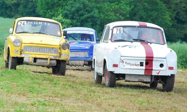 6 Pausaer Trabantrennen 2010 058