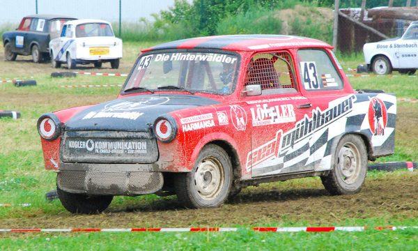 6 Pausaer Trabantrennen 2010 059