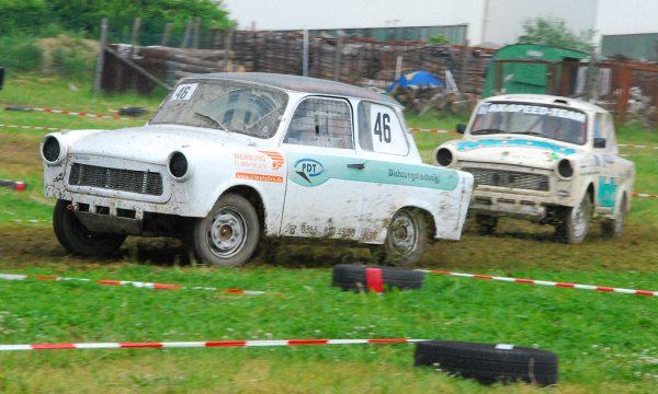 6 Pausaer Trabantrennen 2010 060