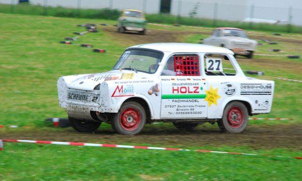 6 Pausaer Trabantrennen 2010 061