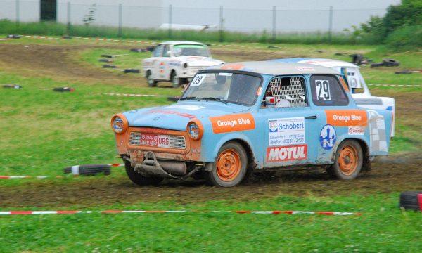 6 Pausaer Trabantrennen 2010 063