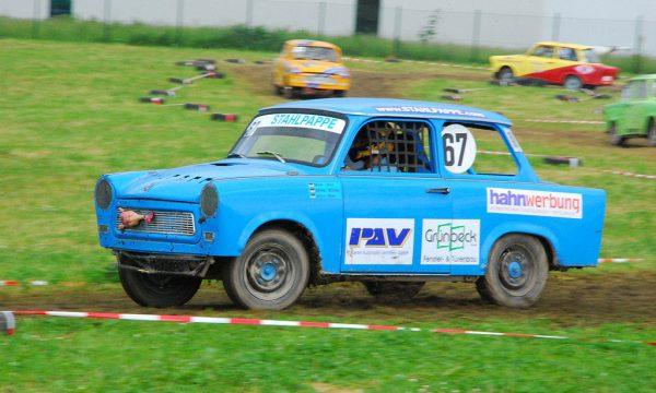 6 Pausaer Trabantrennen 2010 064