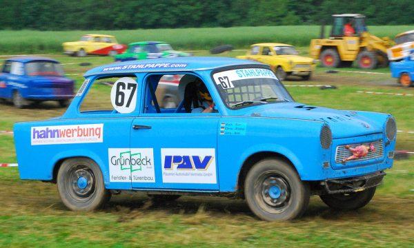 6 Pausaer Trabantrennen 2010 066