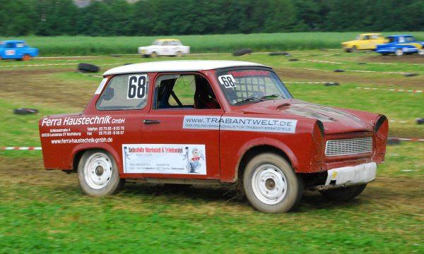 6 Pausaer Trabantrennen 2010 067