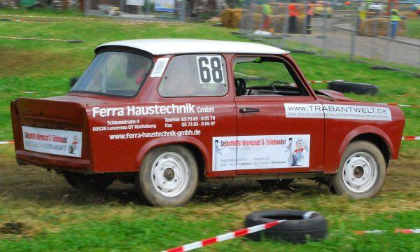 6 Pausaer Trabantrennen 2010 068