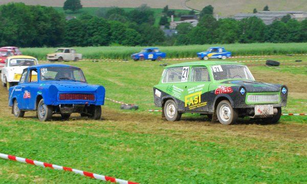 6 Pausaer Trabantrennen 2010 069