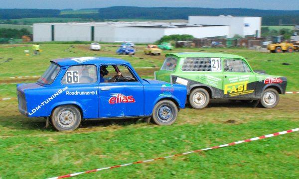 6 Pausaer Trabantrennen 2010 070