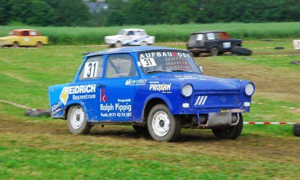 6 Pausaer Trabantrennen 2010 071