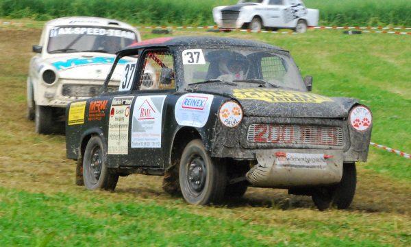 6 Pausaer Trabantrennen 2010 072