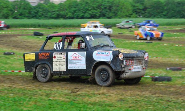 6 Pausaer Trabantrennen 2010 073