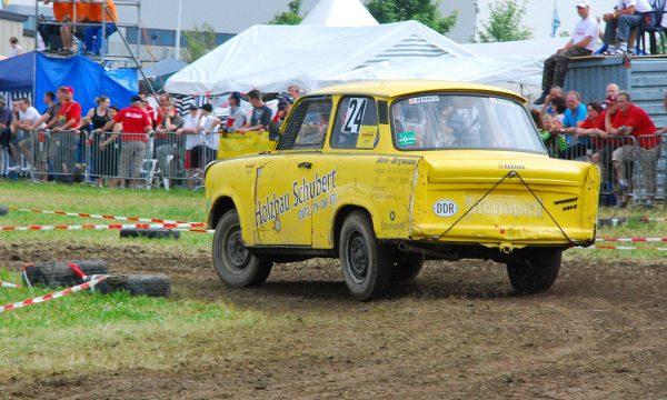 6 Pausaer Trabantrennen 2010 078