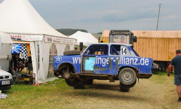 6 Pausaer Trabantrennen 2010 082