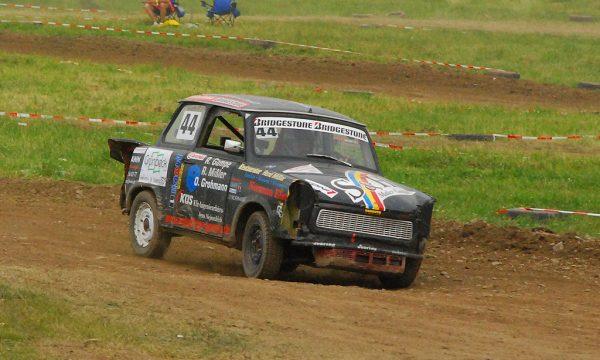 6 Pausaer Trabantrennen 2010 083