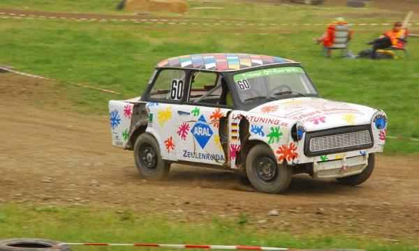 6 Pausaer Trabantrennen 2010 087