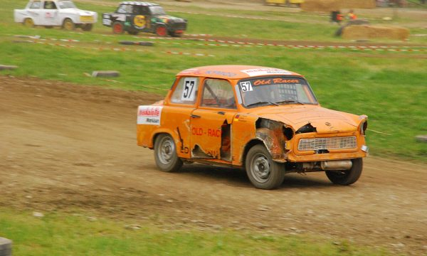 6 Pausaer Trabantrennen 2010 088