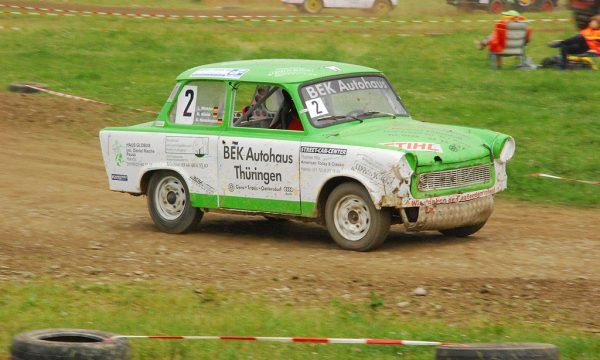 6 Pausaer Trabantrennen 2010 089
