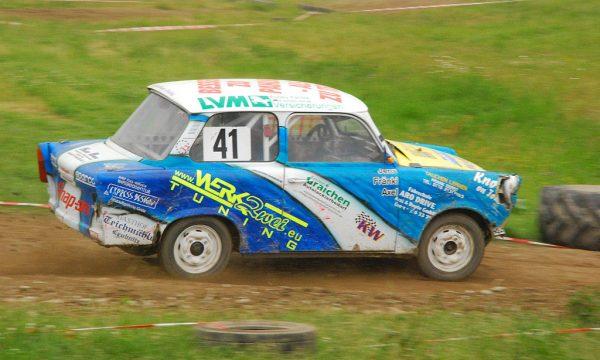 6 Pausaer Trabantrennen 2010 091