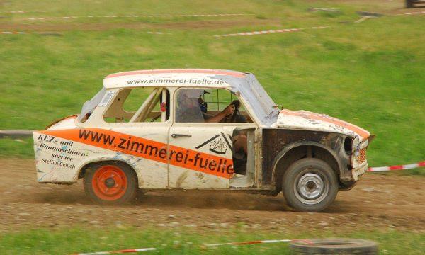 6 Pausaer Trabantrennen 2010 092