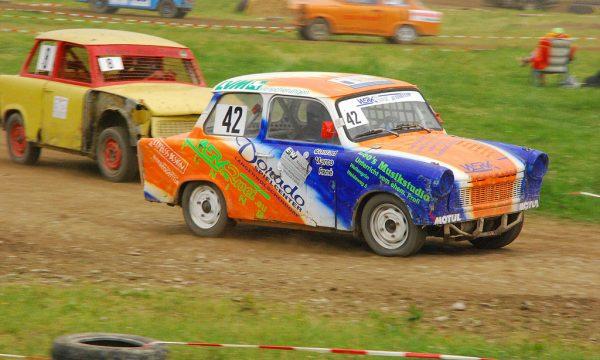 6 Pausaer Trabantrennen 2010 093