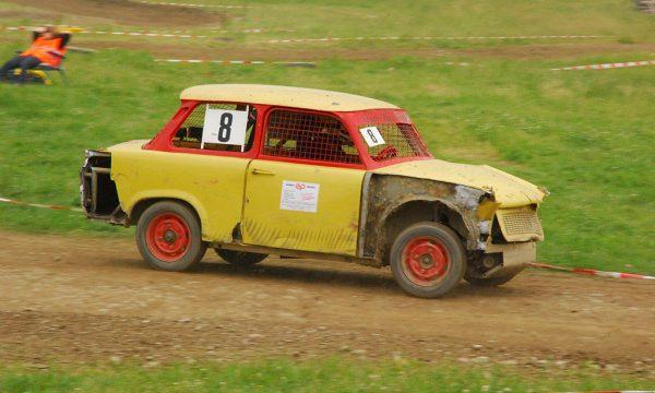 6 Pausaer Trabantrennen 2010 094