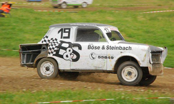 6 Pausaer Trabantrennen 2010 095