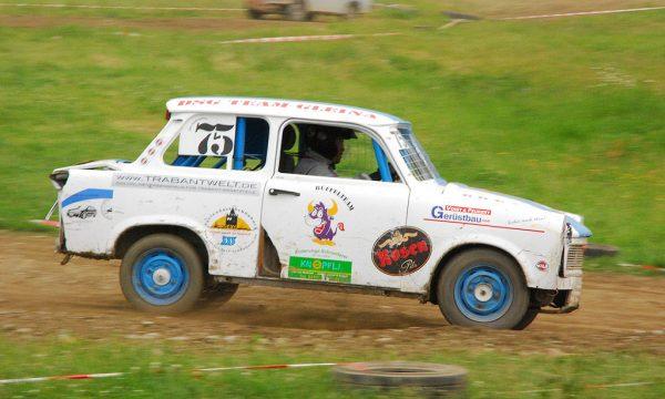 6 Pausaer Trabantrennen 2010 096