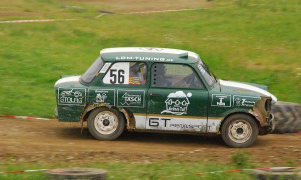 6 Pausaer Trabantrennen 2010 097