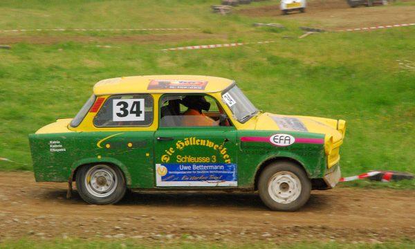 6 Pausaer Trabantrennen 2010 098