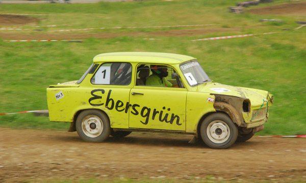 6 Pausaer Trabantrennen 2010 102