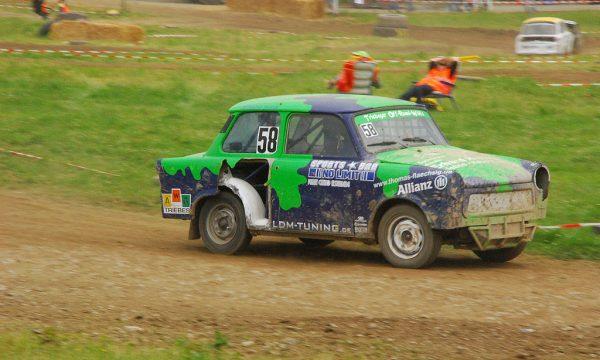 6 Pausaer Trabantrennen 2010 103