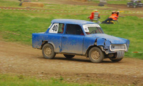6 Pausaer Trabantrennen 2010 104