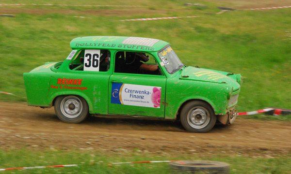 6 Pausaer Trabantrennen 2010 105