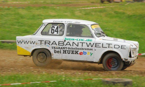 6 Pausaer Trabantrennen 2010 106